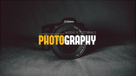 Photography Banner Template 50 beautiful banner templates edit and