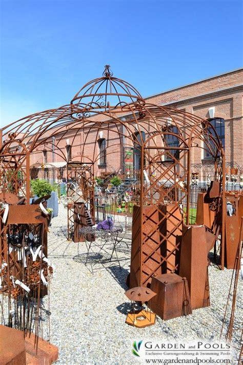 pavillon roma pavillon quot roma quot dieser pavillon quot roma quot zeichnet