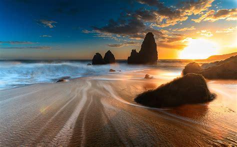 Rodeo Beach | rodeo beach sausalito ca california beaches