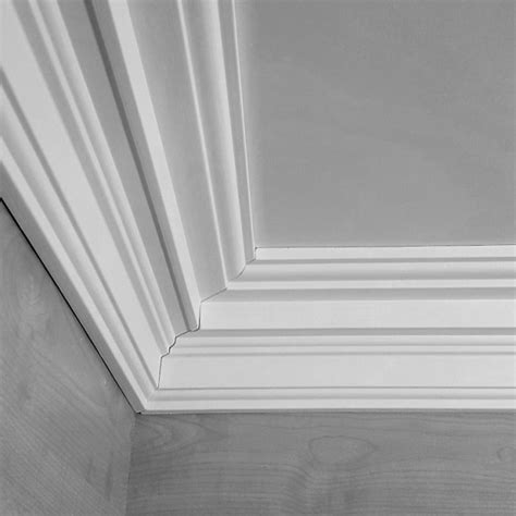 Plaster Ceiling Coving by Coving Plaster Cornice Plaster Mouldings