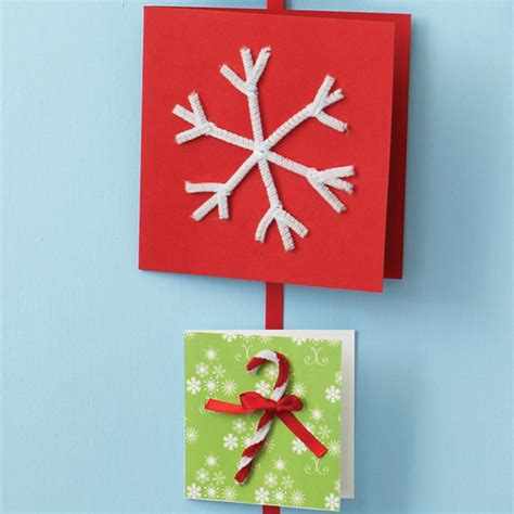 make your own cards ideas how to make your own cards ideal home
