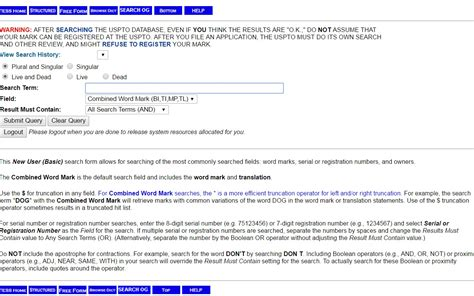 Copyright Office Search by Uspto Assignment Database Uirunisaza Web Fc2