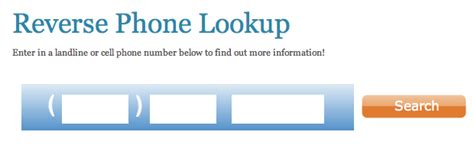 Telephone Directory Address Search White Pages Address Lookup