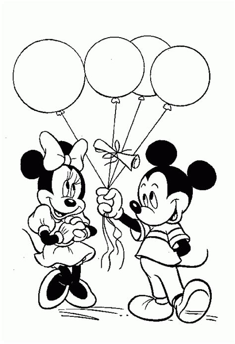 mickey mouse paint coloring pages desenhos do mickey para colorir desenhos do mickey para