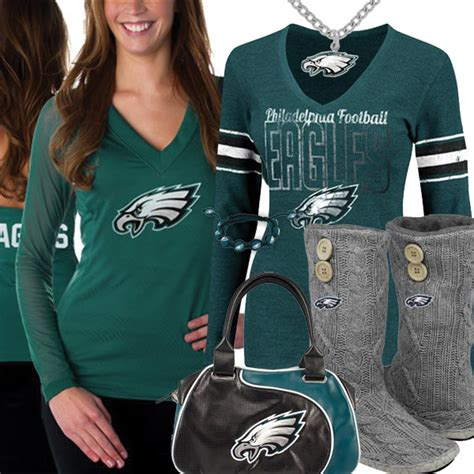 philadelphia eagles fan shop shop for philadelphia eagles fan gear philadelphia eagles