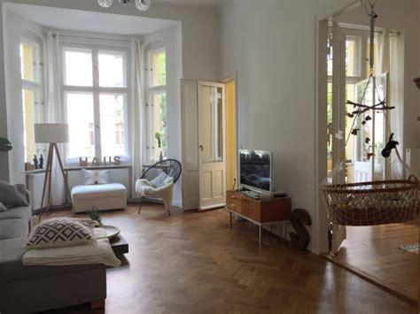 wohnungen in berlin pankow wundersch 246 ne 3 zimmer altbauwohnung in pankow zur