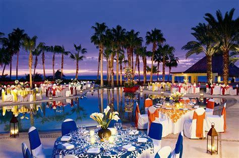 bodas en la playa organizacion de bodas en la share the knownledge hoteles para cumplir tu sue 241 o de casarte en la playa