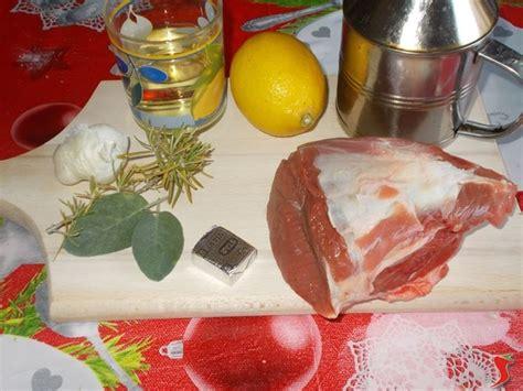 come cucinare arrosto di manzo arrosto di manzo arrosto arrosto di manzo ricetta