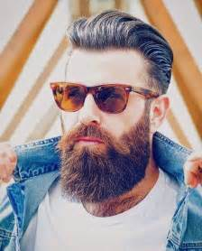 https www stylish 17 unique chic beard styles to own today cool beard