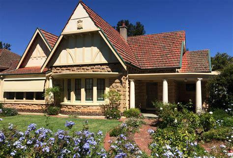House Adelaide 28 Images Sa Community History File Ayers House Terrace Adelaide