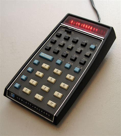 calculator y file hp 35 calculator jpg wikimedia commons
