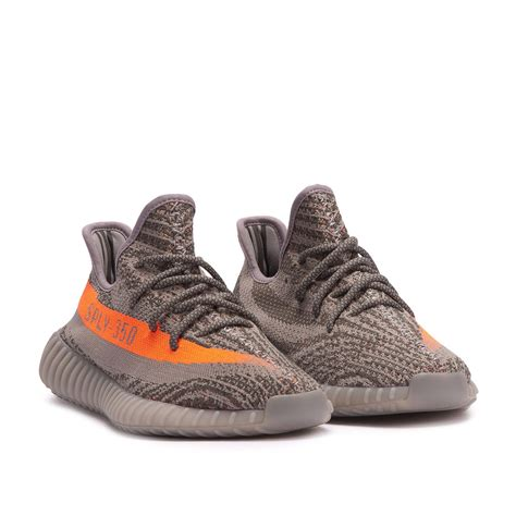 adidas yeezy boost   steel grey beluga bb