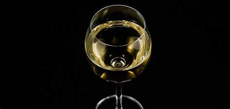 tre bicchieri 2014 tre bicchieri al grisara 2014 di ceraudo