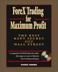 Ebook The Trading Book best 5 forex trading books masslib net