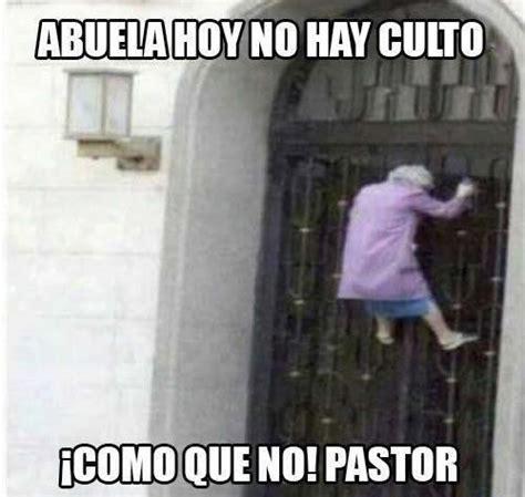 imagenes biblicas graciosas imagenes cristianas graciosas imagenes cristianas gratis