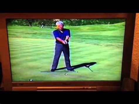 ken venturi golf swing the 1964 u s open ken venturi prevails doovi