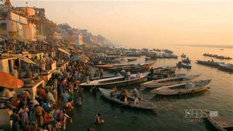 river of river of the ganges and india s future books ganges river india hd