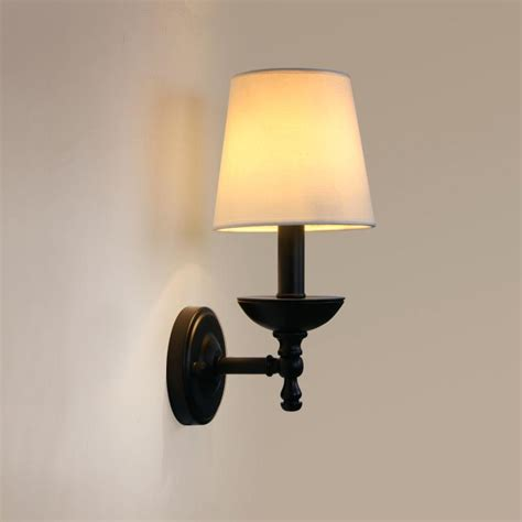 wall sconce l shade rustic wall sconce lighting sconce wall sconce l shades