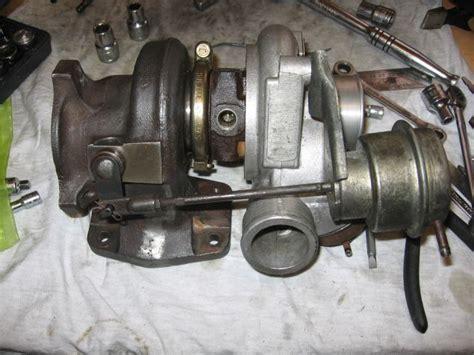 refurbishrebuild  replace  turbo mitsubishi tdhl  volvo
