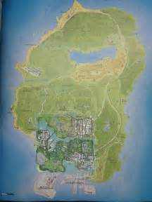 Gta grand theft auto map gta 5 gta v leaked map gta v map
