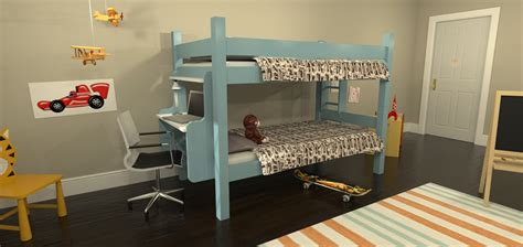 maine bunk beds maine bunk beds launches new website for eco friendly and