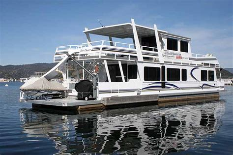 houses boats for sale lake oroville houseboat sales houseboats for sale