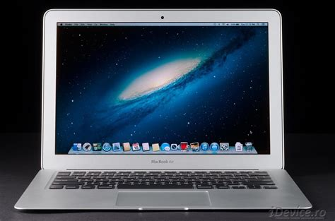 Macbook Update macbook air efi update rezolva probleme privind