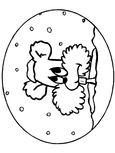 gopher snake coloring page free groundhog pictures cartoon download free clip art