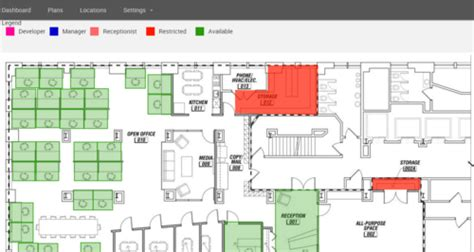 server room floor plan server room floor plan 28 images floor plan outsystems