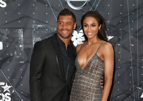 who is janet jackson dating janet jackson boyfriend husband ciara gushes over nfl bf russell wilson pays tribute to