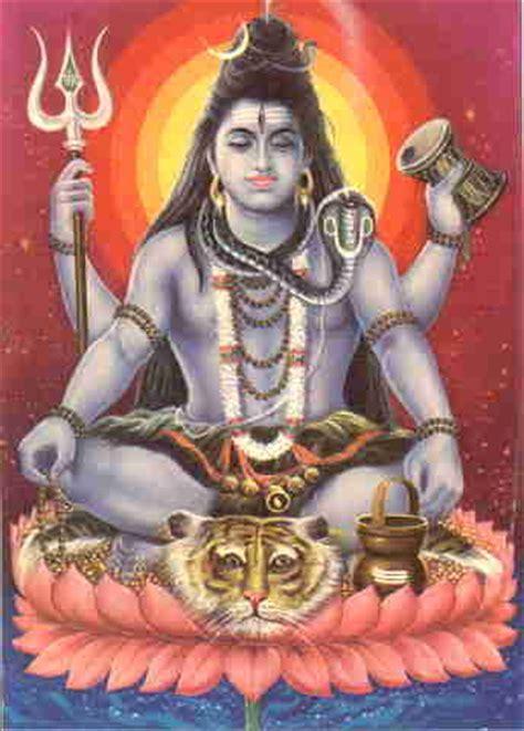 Patung Dewa Siwa 2 may 2012 hindu dharma
