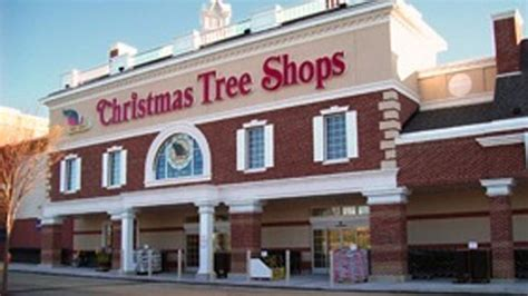 christmas tree shops express opens in meriden nbc