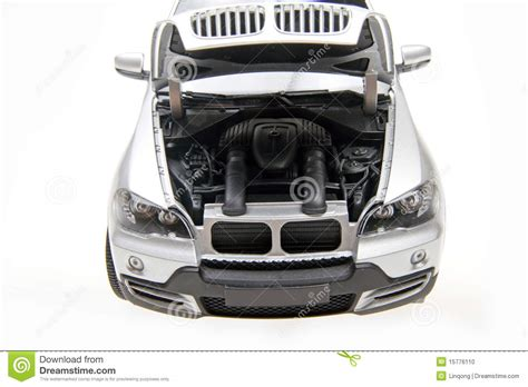 car owners manuals free downloads 2010 bmw x5 m auto manual bmw x5 engine illustrations bmw free engine image for user manual download