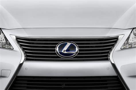 lexus es300h for sale 2014 lexus es300h reviews and rating motor trend