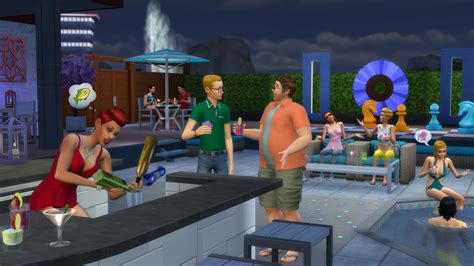 the sims 4 console order the sims 4 console available soon on ps4 and xbox one