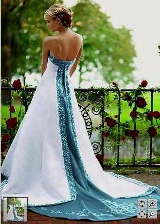 Ee  White Ee    Ee  Wedding Ee   Dress With Purple Trim Naf  Ee  Dresses Ee