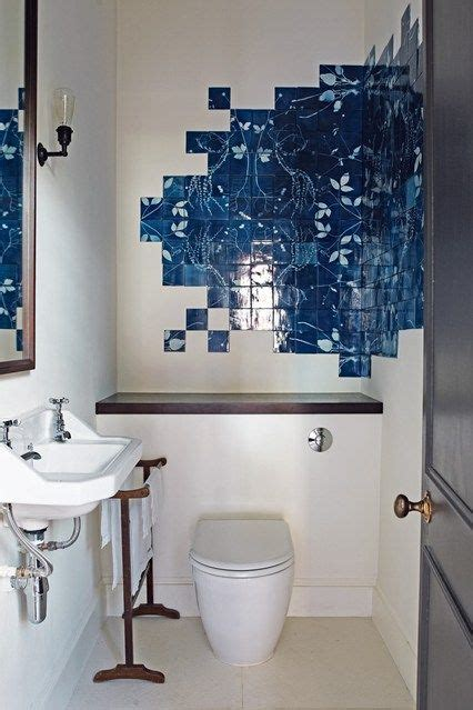 tiles  unusual bathroom tiling bathroom designs