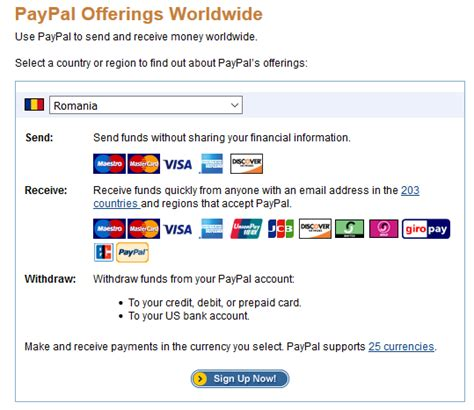 can i make a withdrawal without my debit card how to withdraw money from paypal using debit card