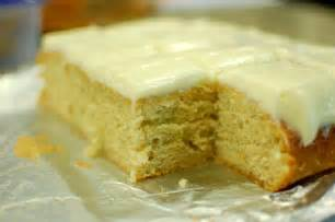 kuchen banane banana cake entenmann s banana cake copycat recipe