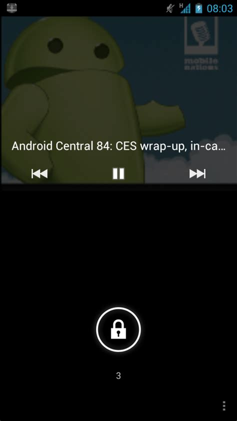 Android Central by Android Central Editors App Picks For Jan 21 2012