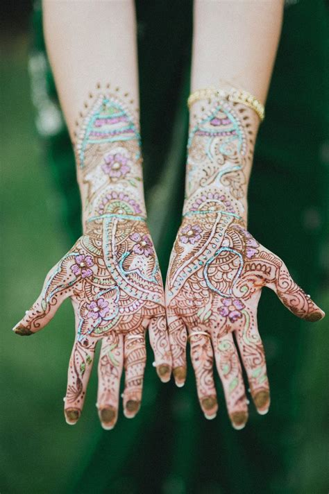 henna tattoo seattle 100 best idea s images on inspiration