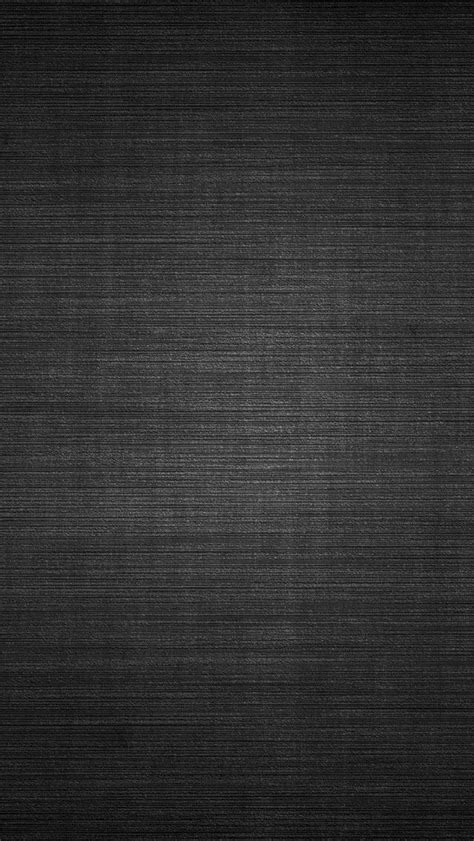 christian grey wallpaper iphone abstract gray texture background iphone 5s wallpaper