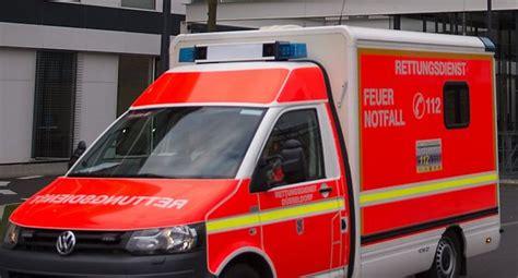 Motorrad Unfall Grafenberger Allee D Sseldorf by Der 21 J 228 Hrige Hatte Zu Schwere Verletzungen Und Verstab