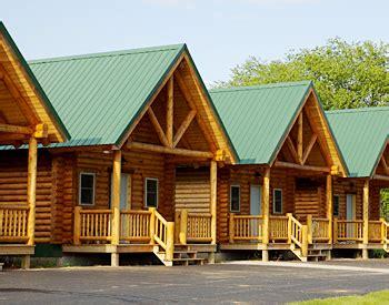 Cheap Log Cabins To Rent Image Gallery Munising Cabin
