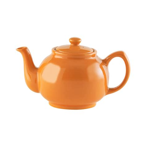 cup price 6 cup price and kensington teapots mad hatters