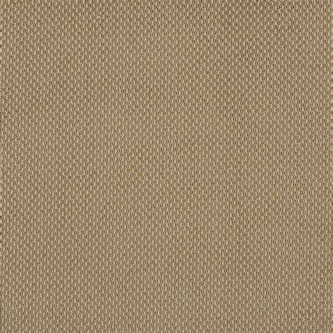 solid upholstery fabric f973 solid upholstery fabric by the yard