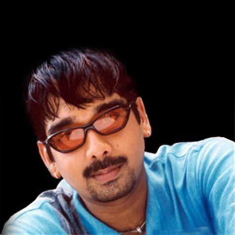 actor vineeth movies list vineeth top 100 handsome indian men