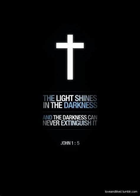 Quotes About Darkness And Light by Darkness And Light Quotes Www Pixshark Images