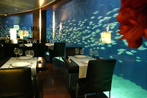 best restaurant in valencia spain extreme dining spain s most unusual restaurants photo 6