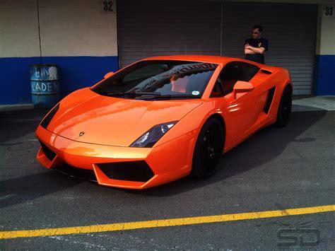 Lamborghini Gallardo Lp560 Lamborghini Gallardo Lp560 4 Wallpaper 1600x1200